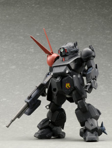 Hj_votoms_pm02_bs01