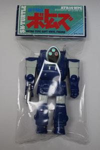 Ghkex2_09