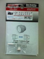 Zoomcameraeye