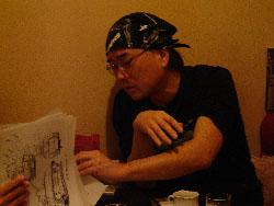 izubuchi_1.jpg